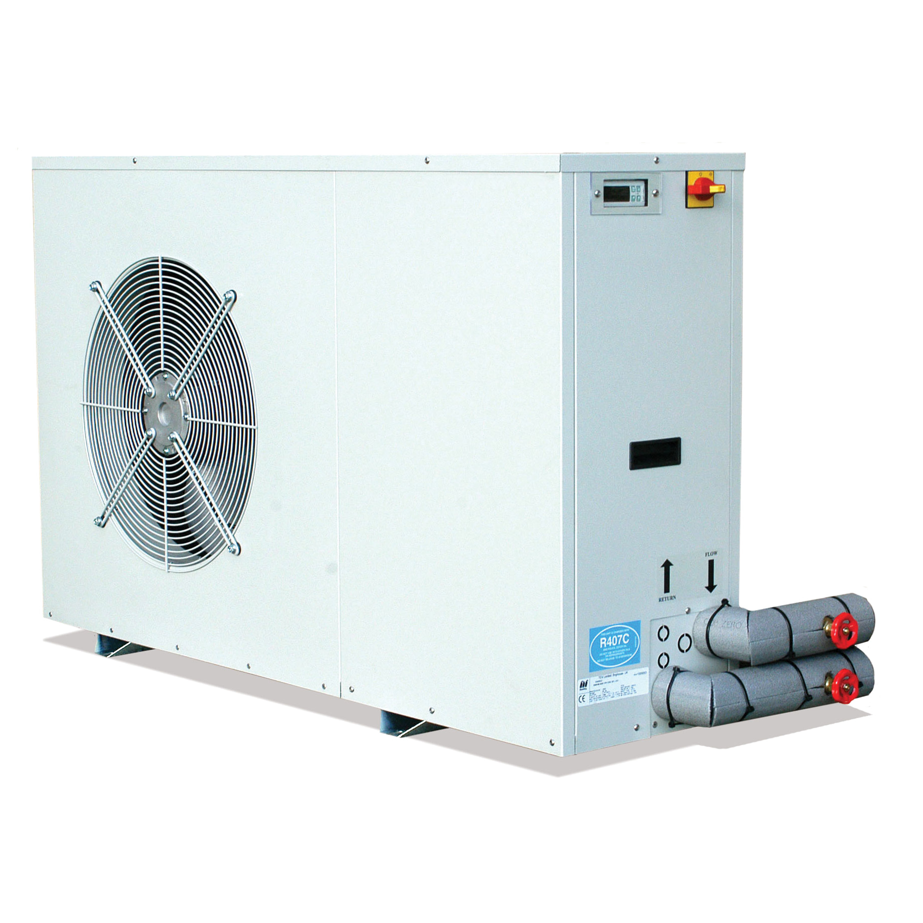 eat pump Shop the largest selection wholesale ac & heating products available for purchase online, direct to the public free nationwide shipping included.