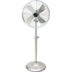 ventilateur-sur-pied