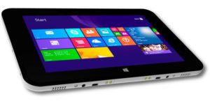 berklays-tablet