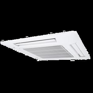 ac-split-plafond-dc