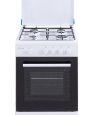 Cuisinière 50x60