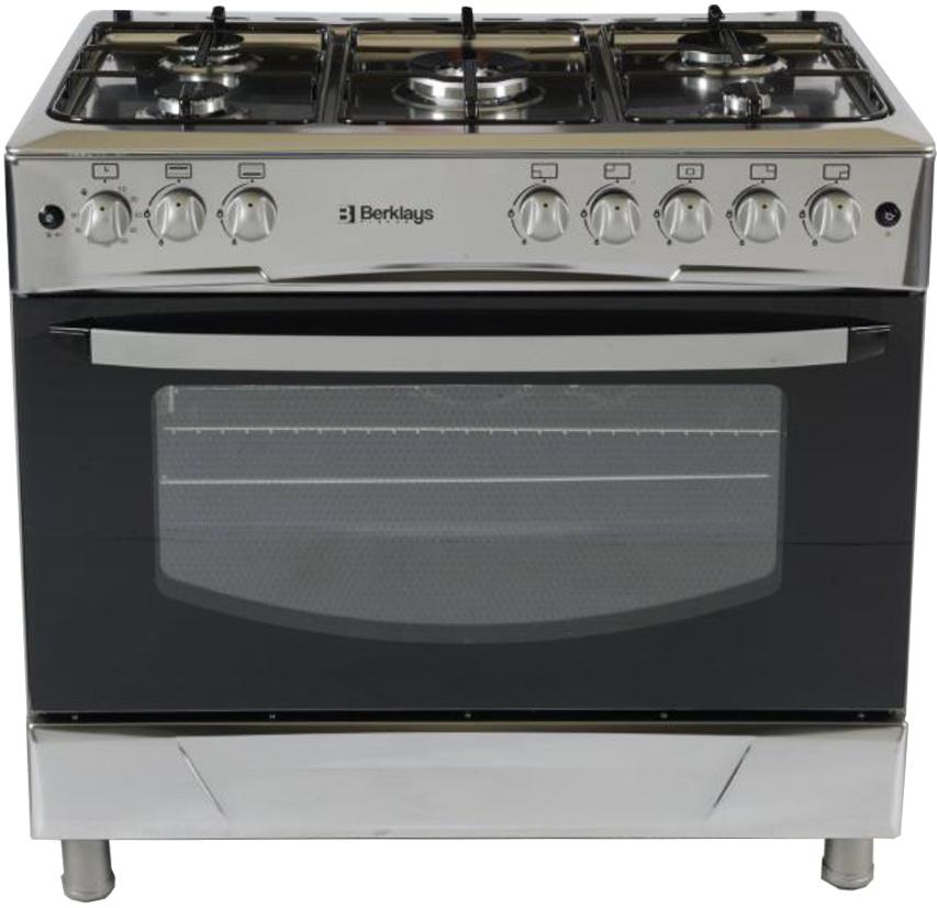 Cuisinière 90×60