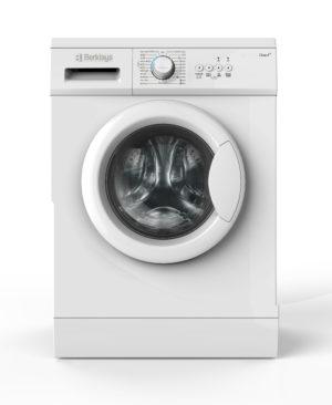 machine-à-laver-5-6kg