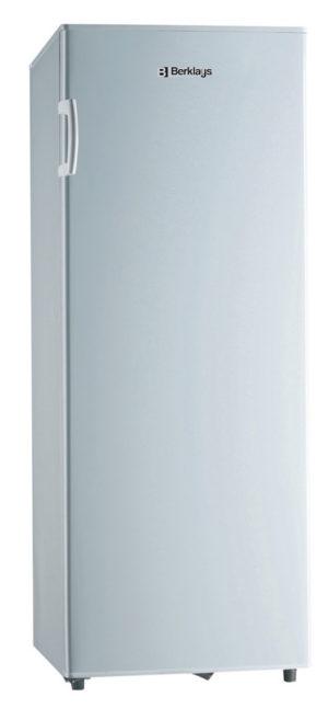 congelateur-vertical