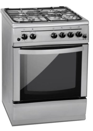 cuisiniere-X60
