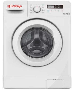 Lavadoras-y-secadoras-de-ropa