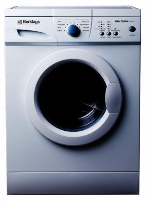 machine-a-laver-7-8