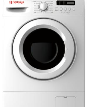 Lave-linge et sèche-linge