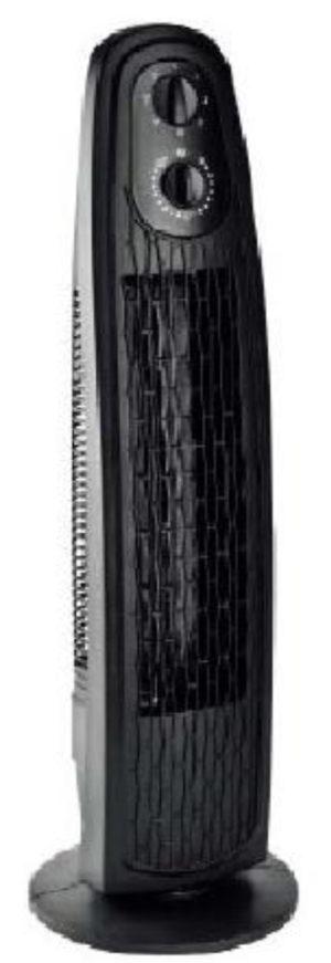 ventilateur-tower