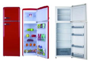 fridge-2P-Classic