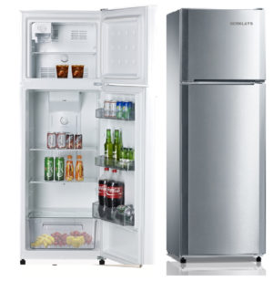 fridge-nofrost