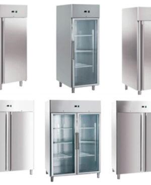Pro cooling & freezing