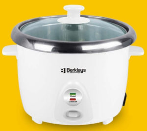 ricecooker